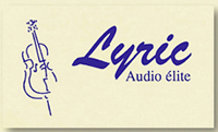Lyric Audio Elite - 35 años a tu servicio